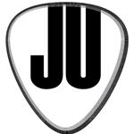 julogo1